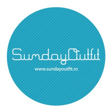 sunday-outfit-promo-web-1.jpg