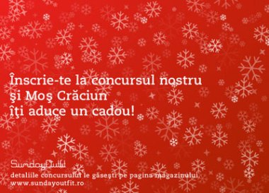 concurs-craciun-blog.jpg