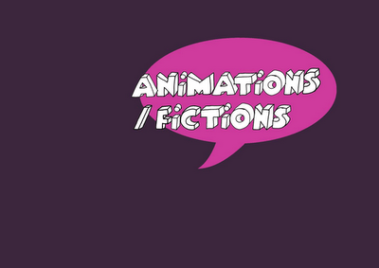 animationsfictions-la-mnac.png