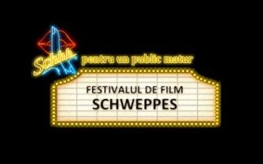 festivalul-de-film-schweppes.jpg