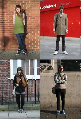 hoy-fashion.jpg