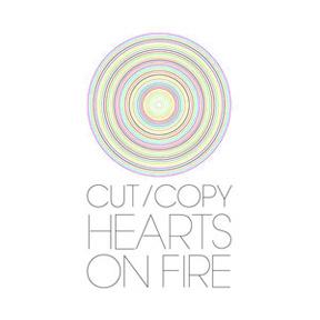 cutcopy-2.jpg
