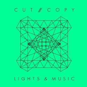 cutcopy-3.jpg