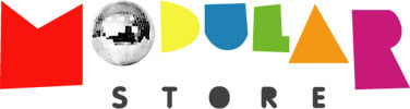 modular-logo.jpg