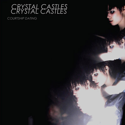 courtship dating crystal castles meaning Mix - crystal castles courtship dating official youtube crystal castles - celestica - duration: 3:30 crystal castles official 480,996 views 3:30.