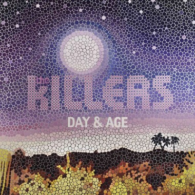 killers-day-age