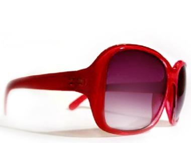 spitfire-glasses-1
