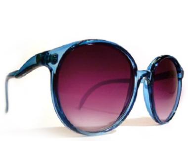 spitfire-glasses-2