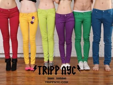 tripp-nyc-1
