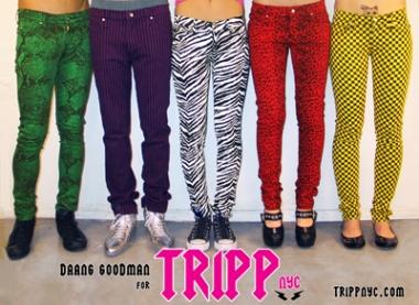 tripp-nyc-2