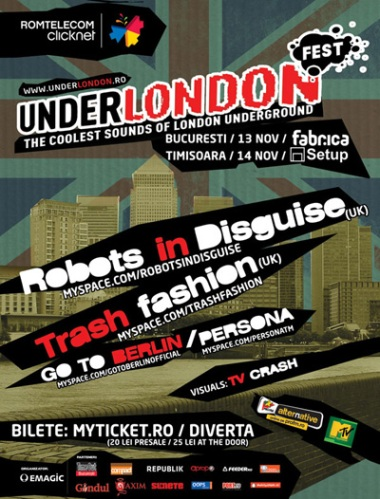 underlondon-fest-08