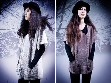 winter09_03