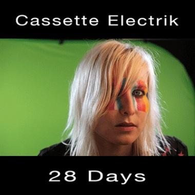 cassette-electrik-28