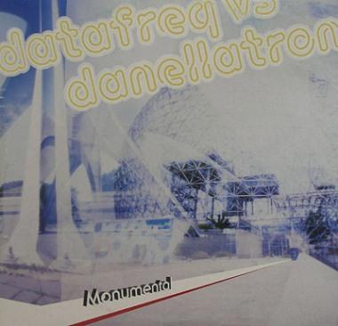 datafreq-monumental
