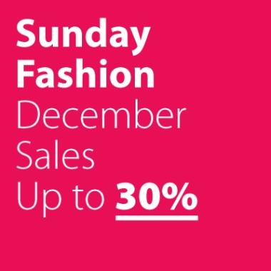 december-sales-08