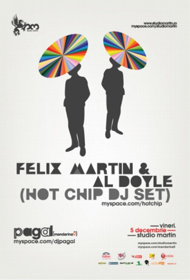 hot-chip-studio-martin-5dec