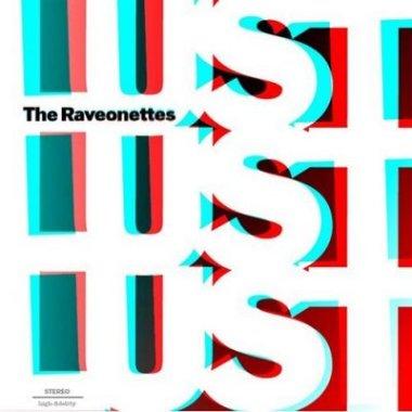 raveonettes-pre-album