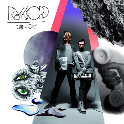 http://sundayoutfit.files.wordpress.com/2009/01/royksopp-junior.jpg