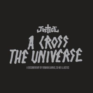 justice-across-universe