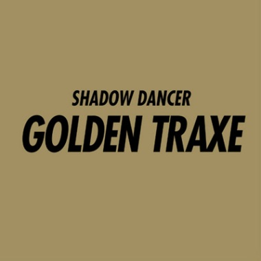 shadow-dancer-golden-traxe
