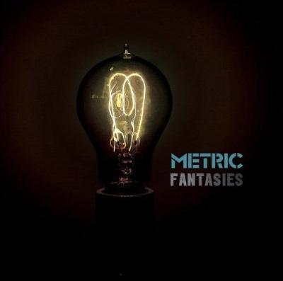 metric-fantasies.jpg