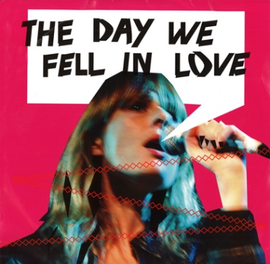 appaloosa-the-day-we-fell-in-love