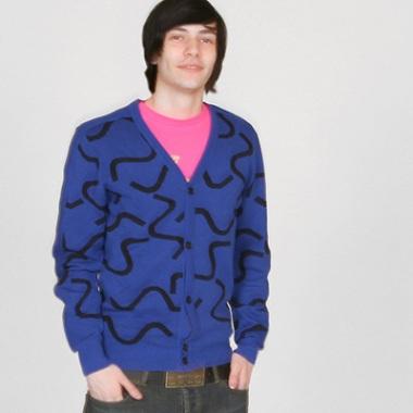 ctrl-pulover-leech-1