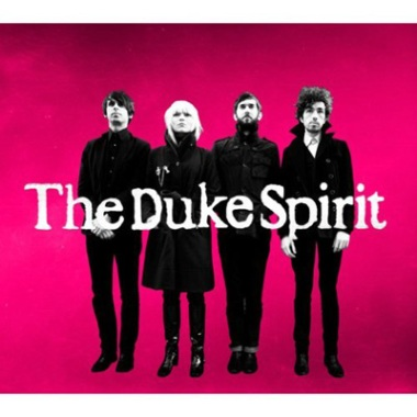 duke-spirit-limited