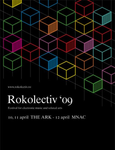 reminder-apr09-rokolectiv