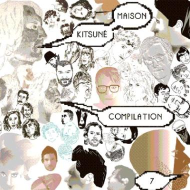 kitsune-mai-09-3