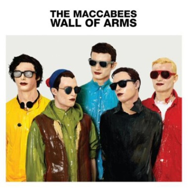 maccabees-wall-of-arms