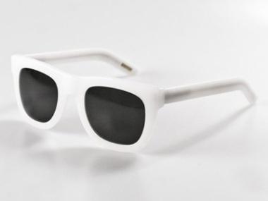 super-ciccio-white