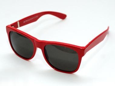 super-classic-red