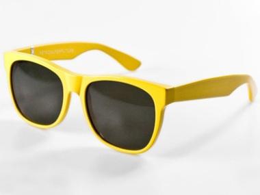 super-classic-yellow