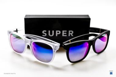 super-prx-2