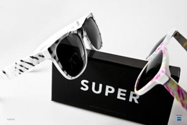 super-prx-4