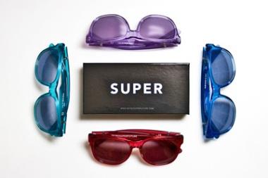 super-prx-5