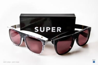 super-pry-1
