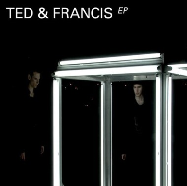 ted-francis-ep