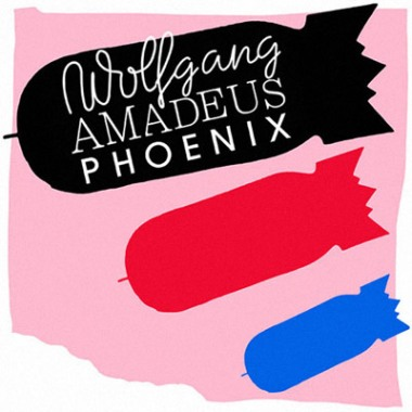 wolfgang-amadeux-phoenix