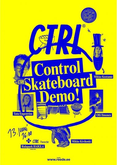 ctrl-blog-skateboard-demo