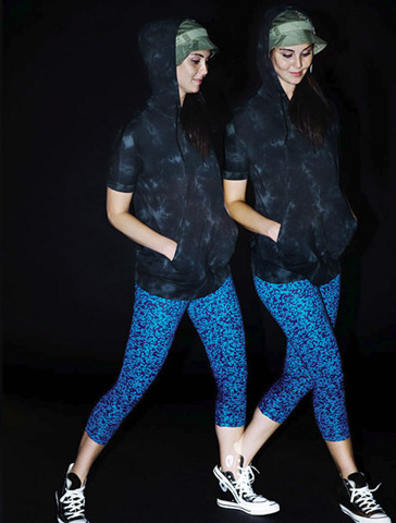 ctrl-leggings-ad-4
