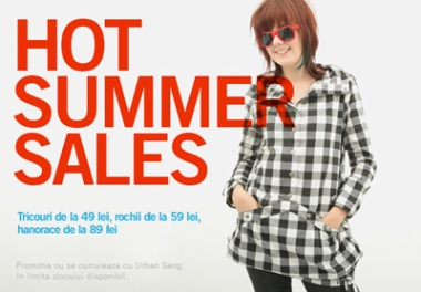 big-summer-sales