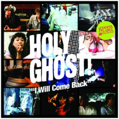 holy-ghost-i-will-come-back