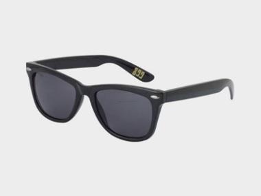 teaser-sunglasses-1