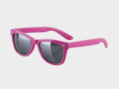 ccs-pink