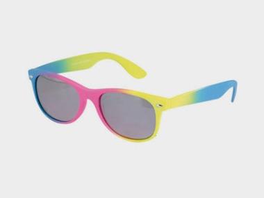 ccs-rainbow