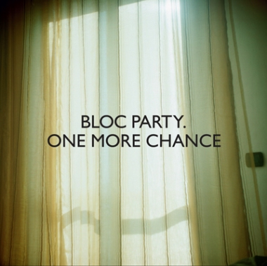 one-more-chance
