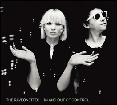 raveonettes-in-out-of-contr