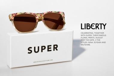 super-liberty-4